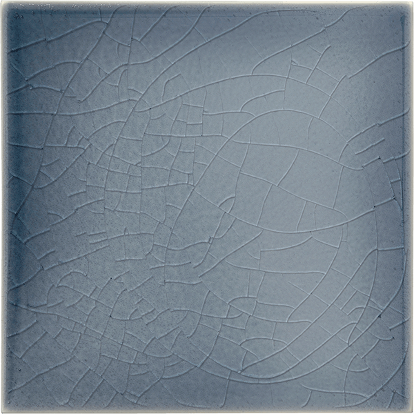 interior and exterior, frost resistance, suitable for facades and pools